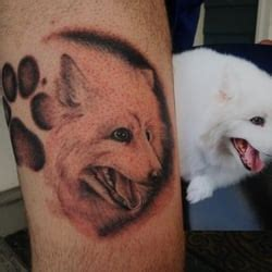 extreme tattoo west haven ct shamrock tattoo company 79 photos 25 reviews tattoo