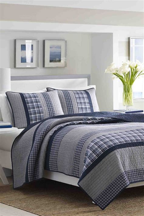 Quilts California King by Find The Best Styles For California King Quilts Overstock