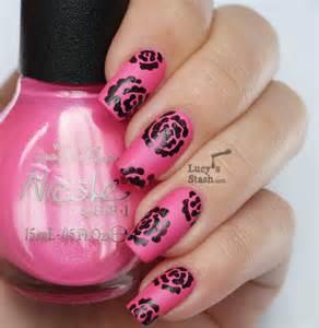 Nail art kits argos moreover art nail vrush pen nail art brushes art