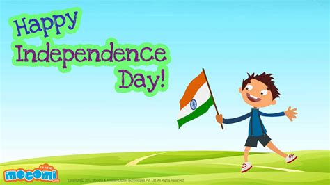 India Independence Day Essay by Happy Independence Day Essay 2016 15 August Essay
