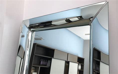 sconti arredamento arredamento design sconto ispirazione di design interni