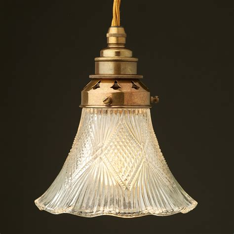 Pendant Light Shades Glass Glass Light Shade Pendant