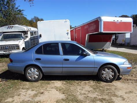 small engine service manuals 1993 geo prizm electronic valve timing service manual how repair heated seat 1996 geo prizm service manual how to hotwire 1994 geo
