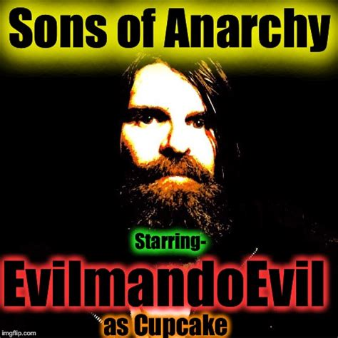 Sons Of Anarchy Meme - sons of anarchy imgflip