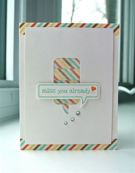116 best cards word bubbles images on diy