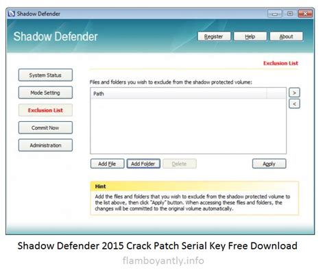 kmplayer 2015 crack full version free download shadow defender 2015 crack patch serial key free download