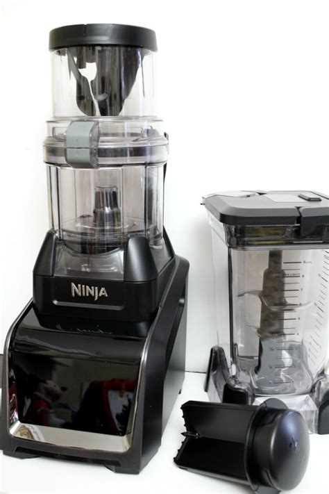 Intelli Sense Kitchen System With Auto Spiralizer by Gingerbread Smoothie A Review Of The Intelli Sense