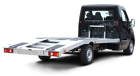 Motorrad Transport Transporter by Advanced Kfs Car Motorcycle Transport Recovery