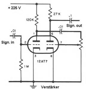 stereo wiring diagram for a 2001 chevy cavalier stereo