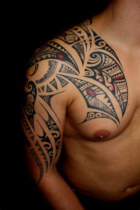 small maori tattoo designs 11 cool maori tattoos designs project 4 gallery