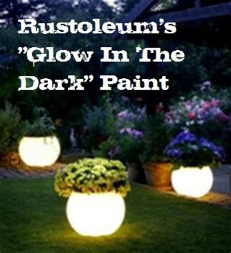 glow in the paint yard ideas pin by kathy camerer on gardening plants