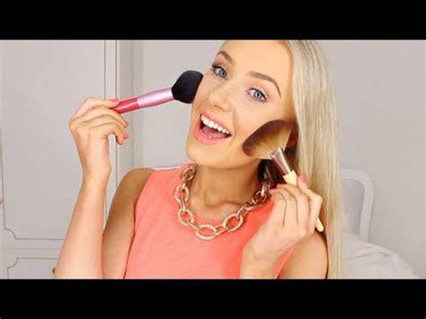 how to become a makeup artist indian makeup and beauty blog how to become a makeup artist youtube