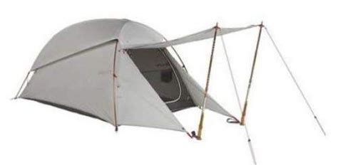 kelty awning what is a tent vestibule used for mountains for everybody
