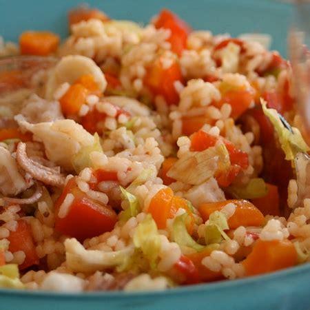 come cucinare piovra ricetta riso con la piovra diredonna