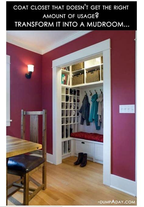 coat room coat closet to mud room shoe cubbies for home in michigan mud closet and mud