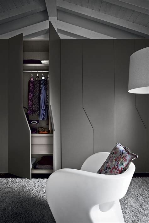 master bedroom closet idea for the home pinterest 31 best fitted wardrobes