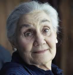 Ww2 Comfort Women Comfort Woman Ellen Van Der Ploeg Passed Away