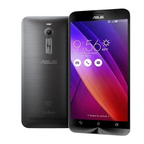 hd themes for asus zenfone 2 asus zenfone 2 announced at ces
