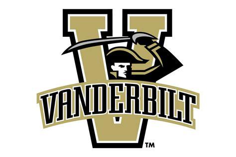 Finder Vanderbilt Vanderbilt Logo Swimming World News