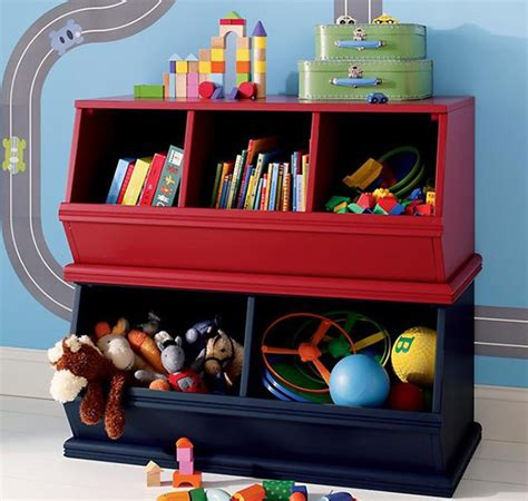 creative toy storage ideas   designs home design lover