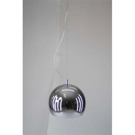 retro pendant lights lpendelchrome chrome ceiling pendant retro lighting