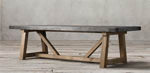 restoration hardware table recall lead poisoning lawsuit