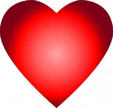 imagenes de corazones de video juegos coraz 243 n descargar fotos gratis