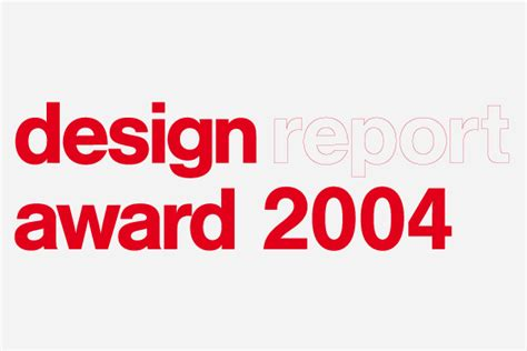 design competition report design report kunden projekttriangle design studio