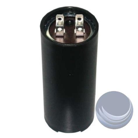 que es capacitor en refrigeracion capacitor de arranque que es 28 images que es un capacitor de arranque en refrigeracion 28