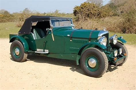 bentley special for sale 1949 bentley vi sports special for sale car is in