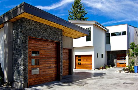 garage styles modern garage doors for your home at home victoria