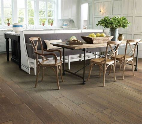 i love the shaw website for flooring they have design tips inspiring photos and detailed