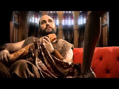 locke actor game of thrones game of thrones bad actor 2 chris locke youtube