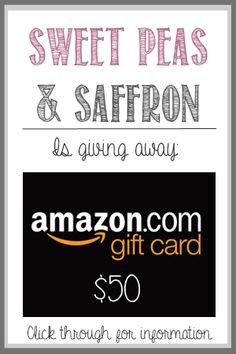 Amazon Gift Card Pin - 50 visa gift card mother s day giveaway visa gift card gift cards and mother s day