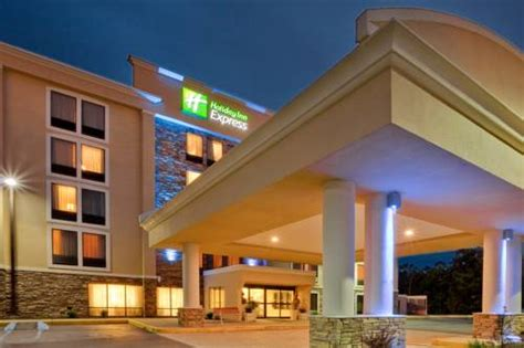 bed bath and beyond wilkes barre pa holiday inn express east wilkes barre pa aaa com