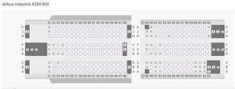 thai air a380 seat map thai airways a350 seat map cabin layout features