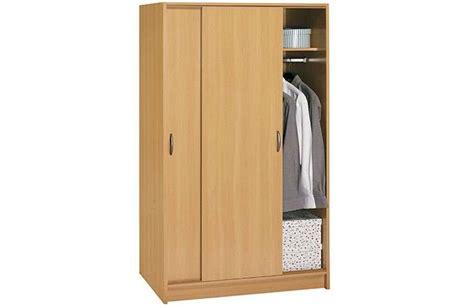 armarios puertas correderas armarios baratos  muebles boom muebles boom