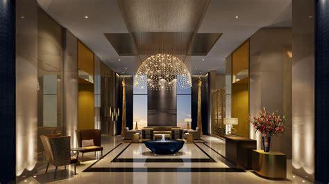 seasons launches  hotel  dubai