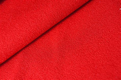 fabrics online upholstery online fabric store by the yard discount wholesale