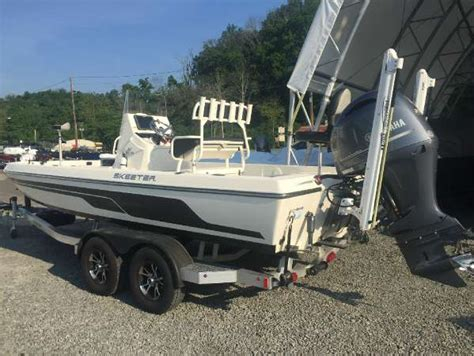 skeeter boats bloomsburg pa 2016 skeeter sx 210 bloomsburg pennsylvania boats