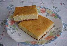 cucina serba serbian cuisine