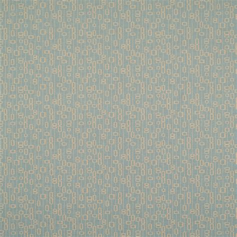 robin egg blue upholstery fabric easton robins egg blue and aqua abstract woven upholstery