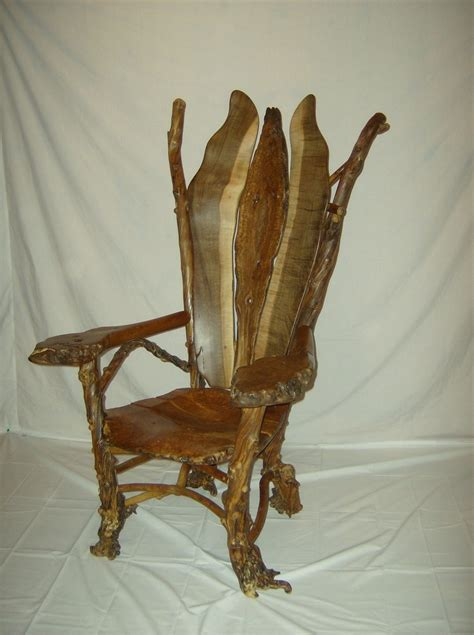 famous chair designs famous chair design by barry gregson rustic furniture
