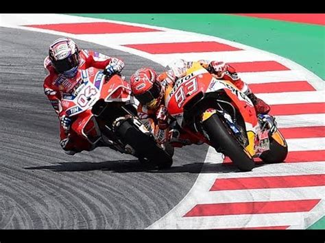 Motorrad Gp Unfall motogp crash compilation motor racing fail