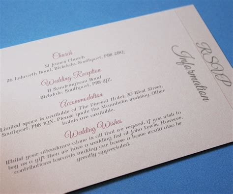 bespoke wedding invitations cool wedding invitation bespoke wedding invitations