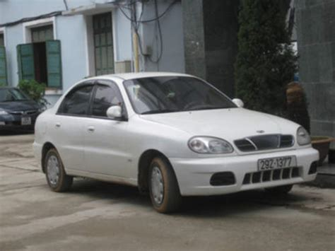 auto manual repair 2000 daewoo lanos auto manual daewoo lanos service repair manual daewoo lanos pdf online downloads