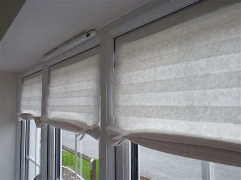 temporary blinds temporary blinds for your windows
