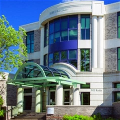 Sobey Mba Ranking by Study Sobey School Of Business 187 The Sobey Foundation