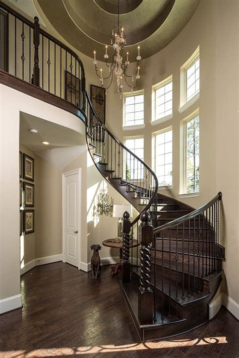top ten staircase window best 20 entry stairs ideas on stairways staircase remodel and stairs