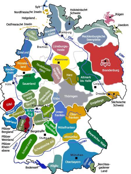 gebirgskarte deutschland hotels ferienh 228 user ferienwohnungen unterk 252 nfte in